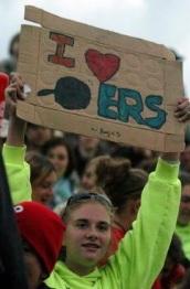 Love Panners