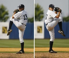 medium_yankees-pat-venditte