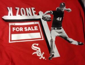 K-Zone T-Shirt2