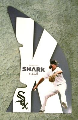 Shark Card-1