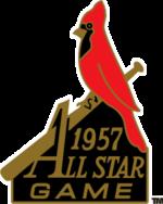 150px-1957MLBAllStarGame