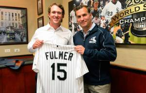 Hahn and Fulmer-15