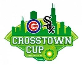 CC - Crosstown-Cup-Logo-e1309917539602