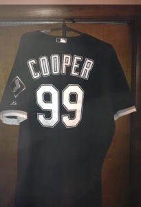 Cooper-99-Jersey