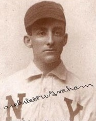 Moonlight_Graham