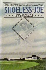 Shoeless_Joe_(novel)