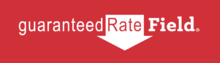 guaranteed_rate_field_logo