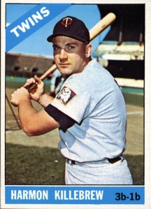 killebrew-baseball-card-1966