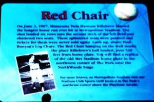 killebrew-red-chair-info