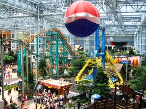 mall_of_america-2005-05-29