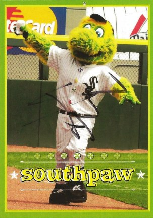 southpaw-card-front