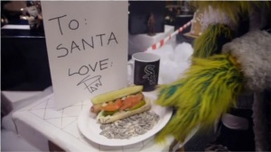 southpaw-note-to-santa